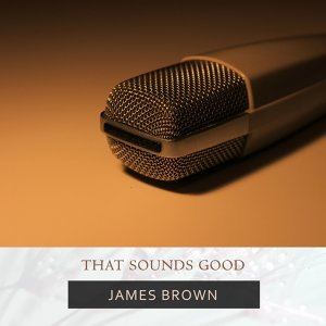 James Brown, Henry Marr 歌手頭像