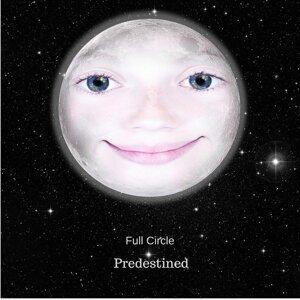 Predestined 歌手頭像