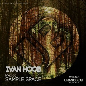 Ivan Hoob 歌手頭像