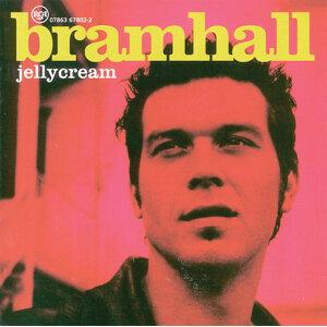 Bramhall (布藍霍爾) 歌手頭像