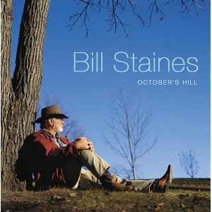 Bill Staines 歌手頭像