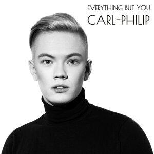 Carl-Philip 歌手頭像