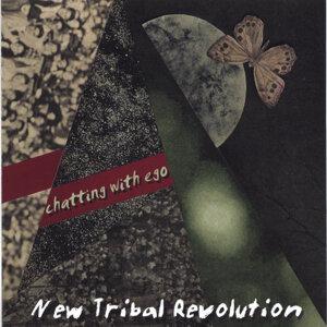 New Tribal Revolution 歌手頭像