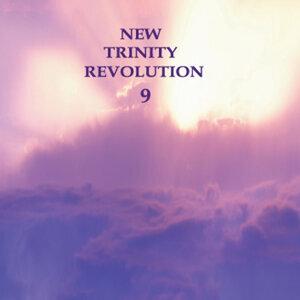 New Trinity Revolution 歌手頭像