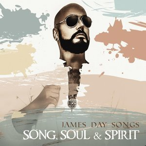 James Day Songs 歌手頭像