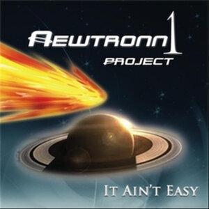 Newtronn1project 歌手頭像