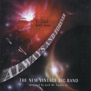 New Vintage Big Band 歌手頭像