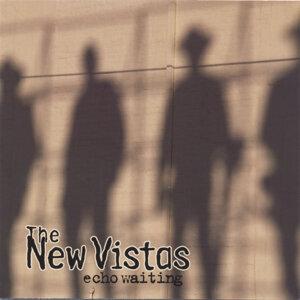 The New Vistas 歌手頭像