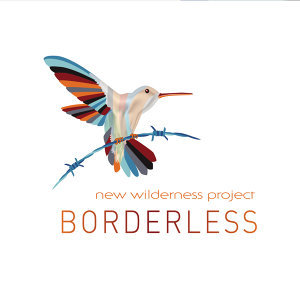 New Wilderness Project 歌手頭像