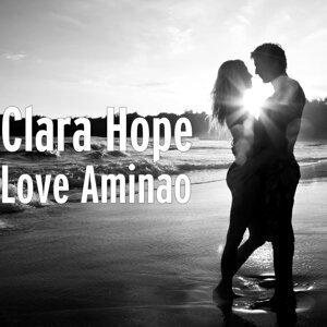 Clara Hope 歌手頭像