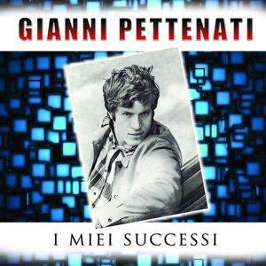 Gianni Pettenati