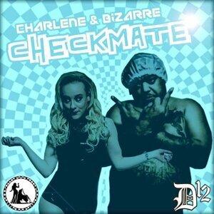 Charlene feat. Bizarre 歌手頭像