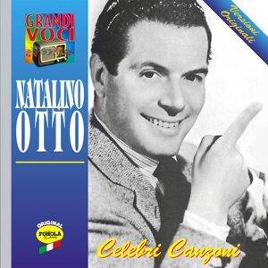 Natalino Otto 歌手頭像