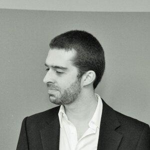 Mat Velloso 歌手頭像