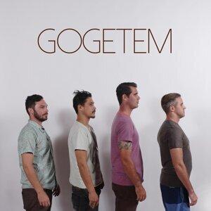 GoGetEm 歌手頭像