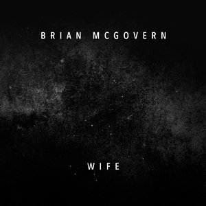 Brian McGovern 歌手頭像