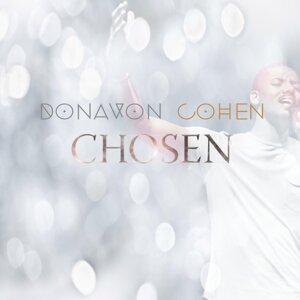Donavon Cohen 歌手頭像