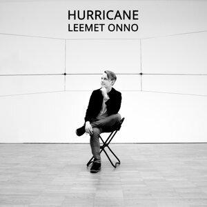 Leemet Onno 歌手頭像