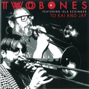 Twobones 歌手頭像