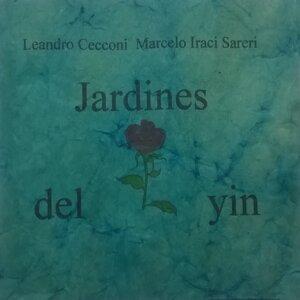 Leandro Cecconi, Marcelo Iraci Sareri 歌手頭像