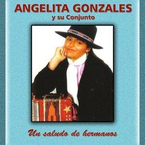 Angelita Gonzales y su Conjunto 歌手頭像