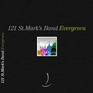121 St. Mark's Band - Orchestra del Caffè Quadri di Piazza San Marco a Venezia 歌手頭像