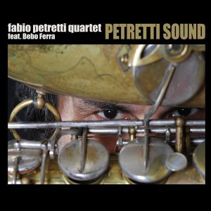 Fabio Petretti Quartet 歌手頭像