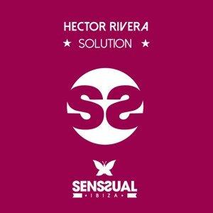 Hector Rivera 歌手頭像