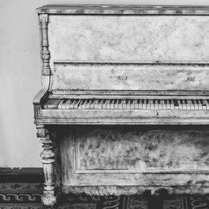 Musica de Piano Escuela, Restaurant Music Academy, Musica Relajante 歌手頭像