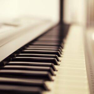Piano para Relajarse, Piano Suave Relajante, London Piano Consort 歌手頭像
