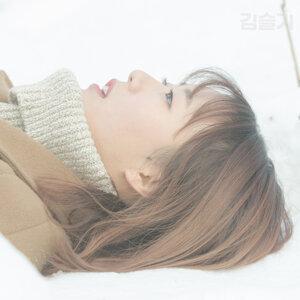 Kim Seulki 歌手頭像