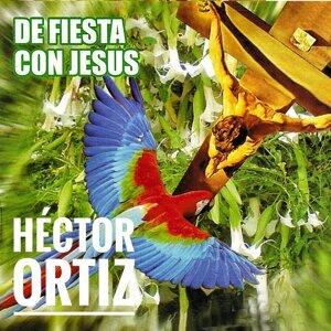 Hector Ortiz 歌手頭像