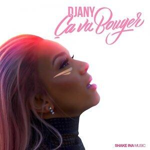 Djany