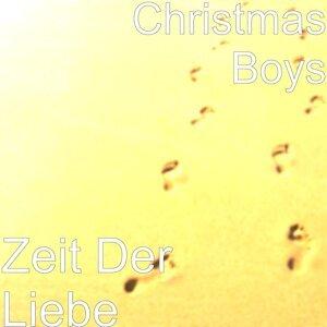Christmas Boys 歌手頭像