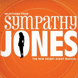 Sympathy Jones New York Studio Cast 歌手頭像