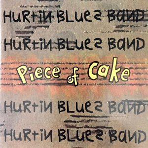 Hurtin Blues Band 歌手頭像
