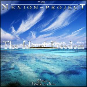 The Nexion-Project (aka Török Zoltán) 歌手頭像