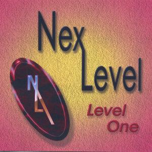 NexLevel 歌手頭像
