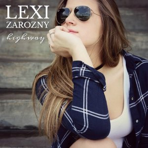Lexi Zarozny 歌手頭像