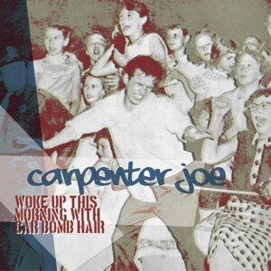 Carpenter Joe 歌手頭像