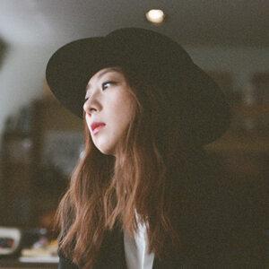 Cheer Chen (陳綺貞)