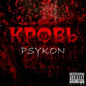 Psykon 歌手頭像