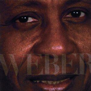 Weber Werneck 歌手頭像