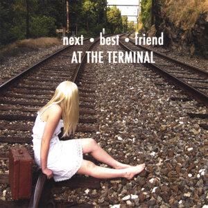 Next Best Friend 歌手頭像