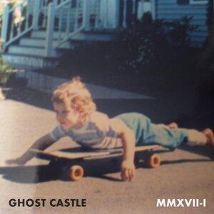 Ghost Castle 歌手頭像