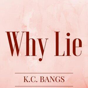 K.C. Bangs 歌手頭像