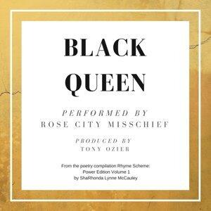 Rose City Misschief 歌手頭像