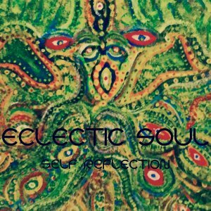 Eclectic Soul 歌手頭像