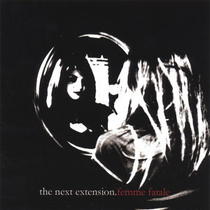 The Next Extension 歌手頭像