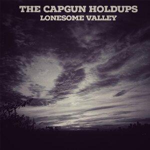 The Capgun Holdups 歌手頭像